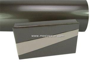 Kadopapier K642410