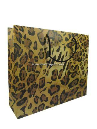 100 Koordtas Leopard Gr.