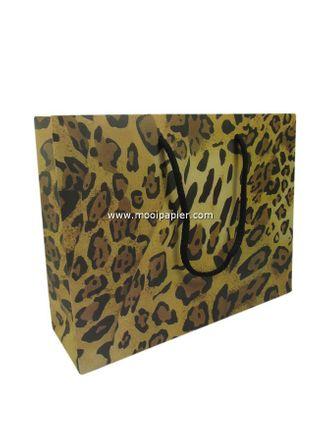 100 Koordtas Leopard Kl.