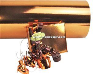 Kadopapier 05352L