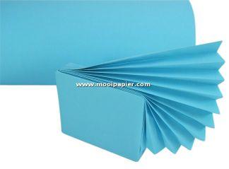 Inpakpapier 05305RU