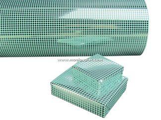 Kadopapier R70402M/V
