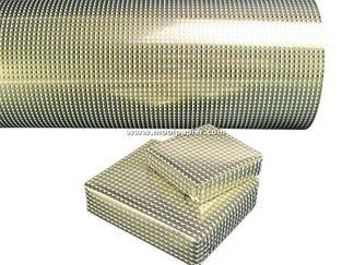 Kadopapier R70401M/V
