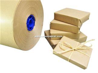 Verzend Webshop papier 50cm