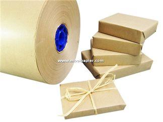 Verzend webshop papier 70cm