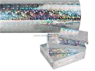 Kerstpapier R90005H/30/V