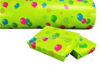 Kinderpapier R68602B