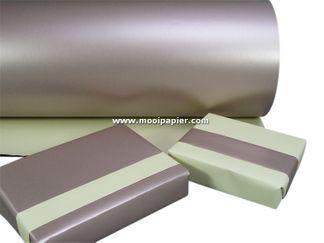 Inpakpapier R16047R/V