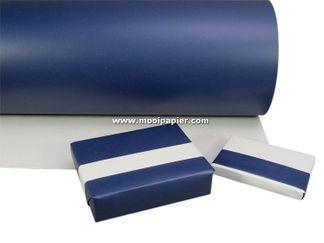 Inpakpapier R19046R/V