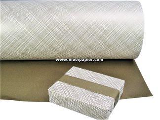 Inpakpapier R71102R/30