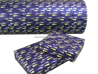 Inpakpapier R71603M/V