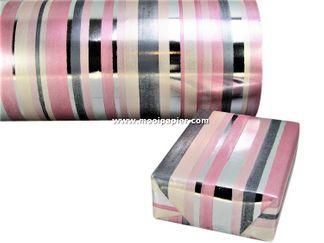 Cadeaupapier K80704/18
