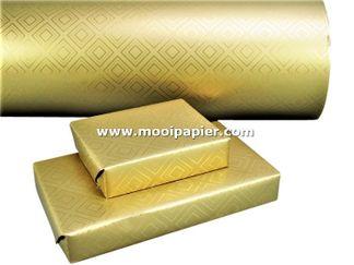 Kadopapier R67202B/30