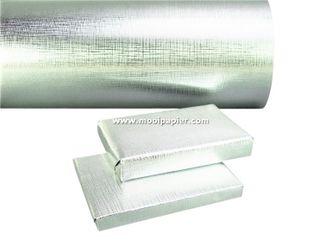 Kadopapier K00201/30V