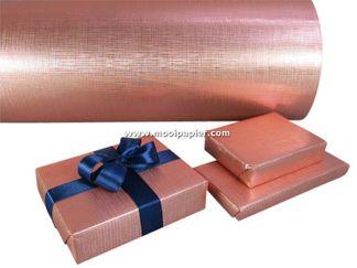 Cadeaupapier K800201/1/30