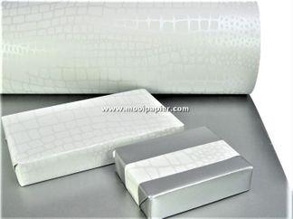 Cadeaupapier S955660