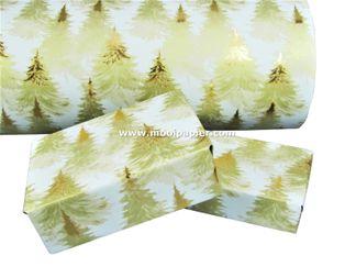Kerstpapier F11626301M