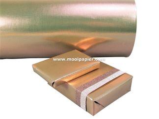 Cadeaupapier K800201/4/30