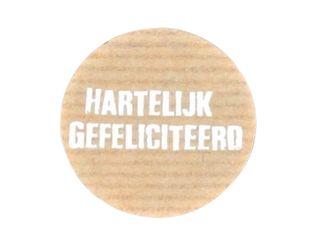 500 Etiket Hart.Gef. 1