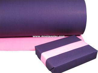 Inpakpapier R68553R/30