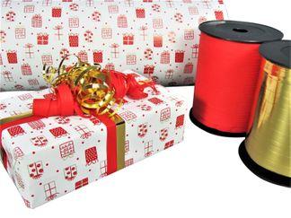 Kerstpakket Luxe 50 cm 55