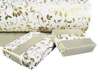 Cadeaupapier S989160