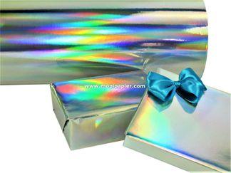 Inpakpapier K310000/V