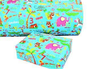 Kinderpapier 15480103A