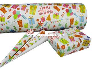 Kinderpapier R66701B/7