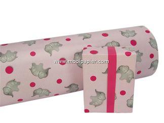 Kinderpapier 50 cm K802